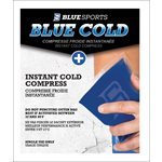 Instant Cold Packs - box of 12
