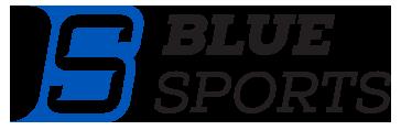 bsports-lg
