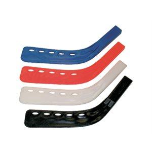 Palette plastique / Plastic blade