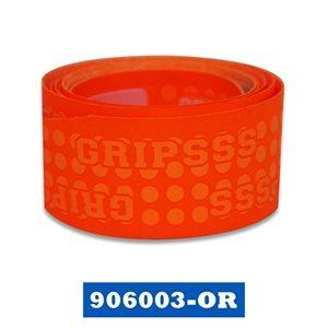 Ruban Hockey Gripsss Orange