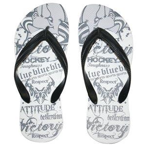 Sandales de douche / plage / Shower / beach sandals
