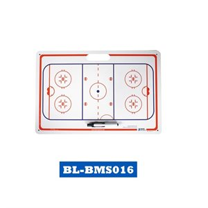 """Hockey board suction cups 2 colors 16"""" x 24"""""""