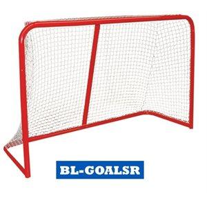 "But PRO 72"" x 48"" x 30"" / Goal"