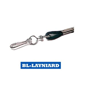 Cordons d'attache / Lanyards