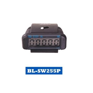 Podomètre, chronomètre / Step counter, stop watch ULTRAK