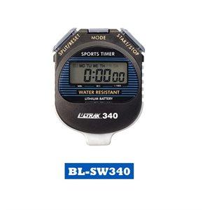 Chronomètre résistant à l'eau / Stop watch water resistant ULTRAK