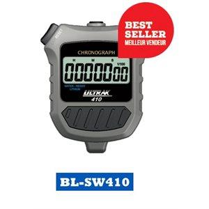 Chronomètre / Stop watch 7 digit simple event timer ULTRAK