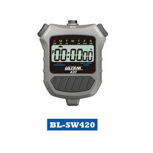 Chronomètre / Stopwatch ULTRAK