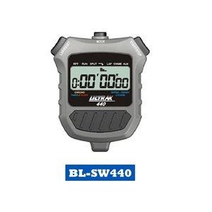 Chronomètre compte à rebours / Countdown Timer & Lap or Cum Stopwatch ULTRAK