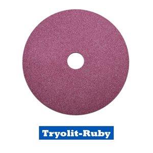 Tryolite Ruby PRO BALANCE